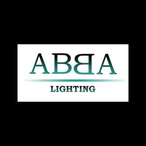 wholesale supply - Abba
