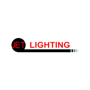 electric wholesale - JET lighting