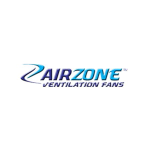 electric supply - airzone