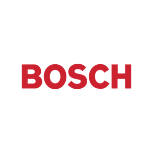 electric wholesale store - bosch